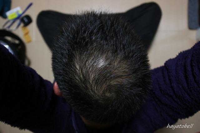 bubka体験談_114日目
