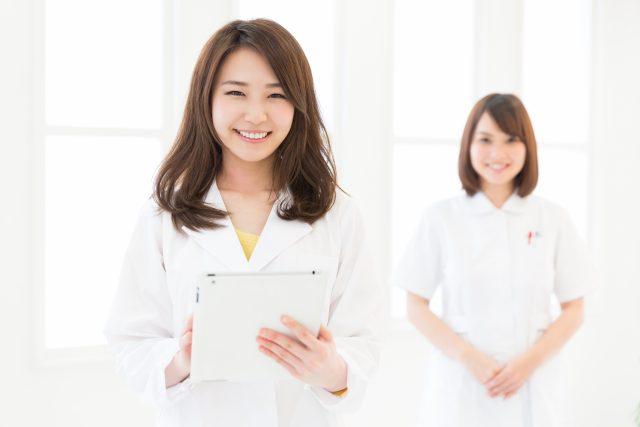 AGA専門治療病院